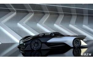 法拉第Faraday Future自动驾驶团队核心成员曝光