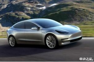 太阳能等光伏新能源电动汽车到底靠不靠谱?