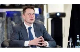 为什么说特斯拉最成功的地方不是电动汽车