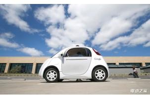 """国内""""无人驾驶""""和""""自动驾驶""""技术标准将于8月出台"""