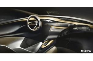 苹果电动汽车与韩国电池公司合作 生产新型电池