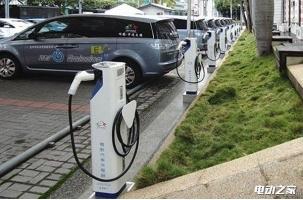 7月全球电动车销量大涨六成 比亚迪遥遥领先