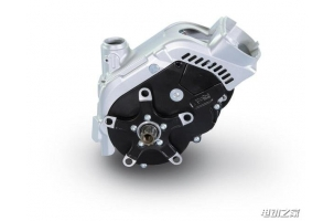 Polini推出紧凑而强大的E-P3自行车电动助力套件