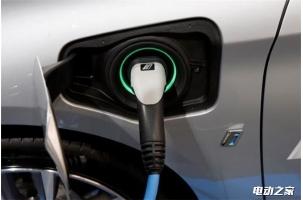 宝马X3 SUV/Mini将提供电动汽车版以对抗特斯拉