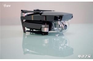 大疆Mavic Pro自拍无人机?还是小型航拍无人机?