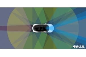 马斯克发布会将公布特斯拉Model 3第二阶段定型车
