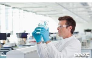 美国科学家研发出新型催化剂:可高效生产氢能源