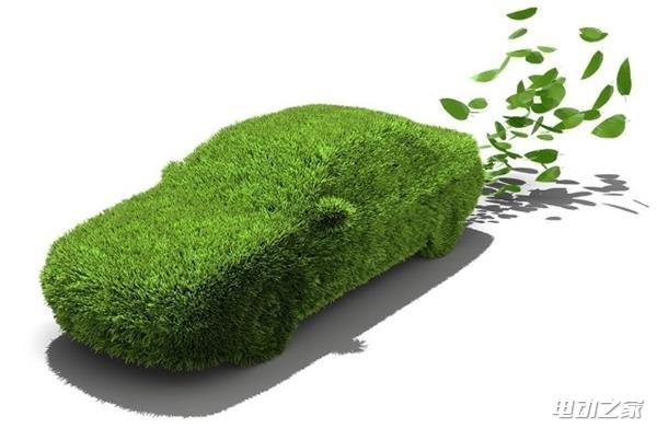 新能源车有专属牌照了:上海深圳济南等城市将试点