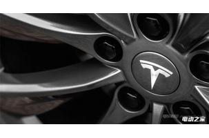 特斯拉Model S、Model X 100D车型正式销售 配置详解