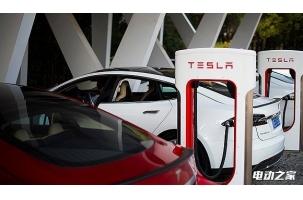 特斯拉转型:公司改名欲做能源公司 电动车业务不再唯一
