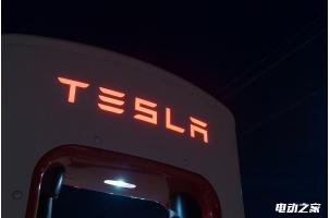 特斯拉市值超福特 在美国汽车领域排名第二仅次通用汽车