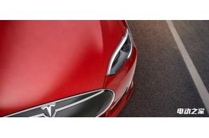 马斯克曝特斯拉Model Y拥有鹰翼门 将采用全新平台
