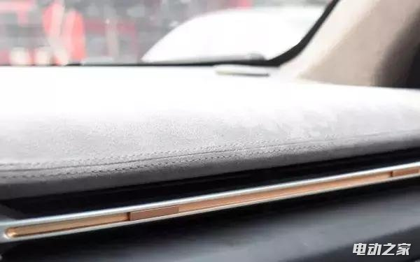 对标特斯拉的小鹏汽车,搞笑的名字不搞笑的未来!