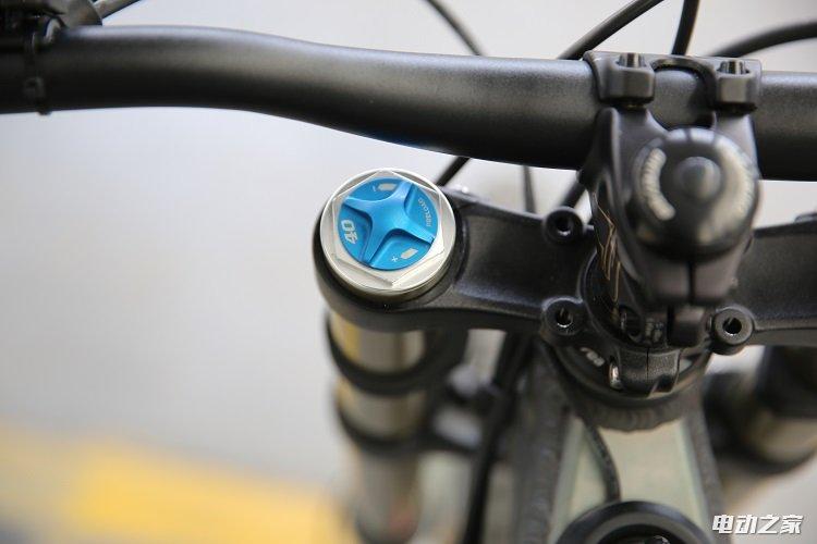 轻蜂电动车试驾评测 颠覆越野摩托车体验  售价理性猜测